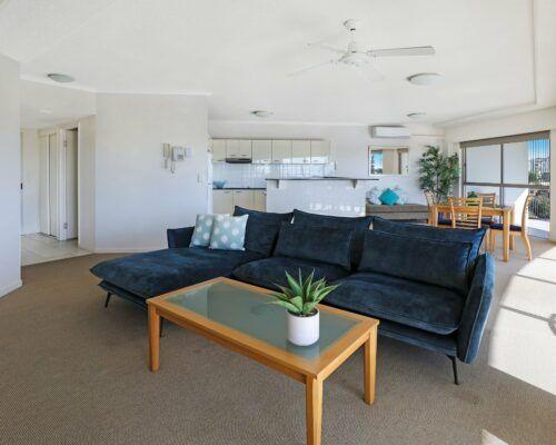 203 - 1 Bedroom Suite Level 2 (2)
