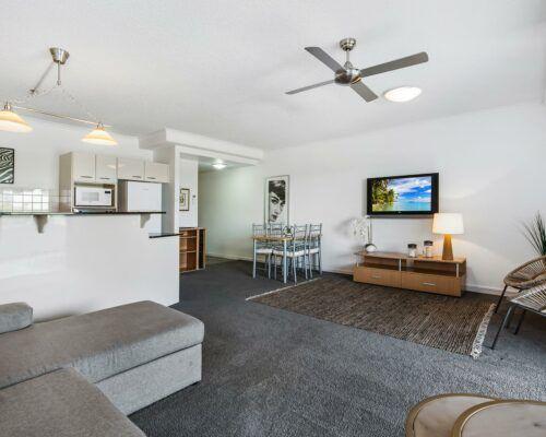 unit-102-1-bedroom-standard-level-1 (2)