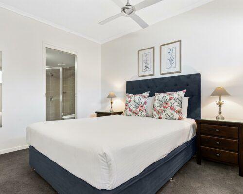 unit-102-1-bedroom-standard-level-1 (4)
