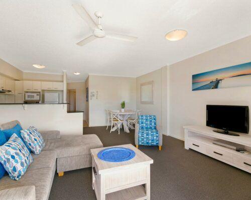 unit-103-1-bedroom-level-1 (4)