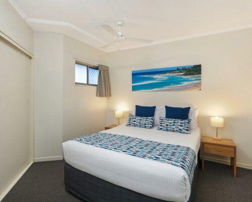 unit-103-rovera-cotton-tree-holiday-apartments (5)