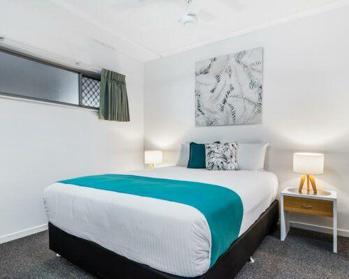 unit-106-1-bedroom-standard-level-1 (2)