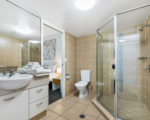 unit-106-1-bedroom-standard-level-1 (3)