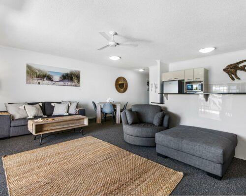 unit-106-1-bedroom-standard-level-1 (4)
