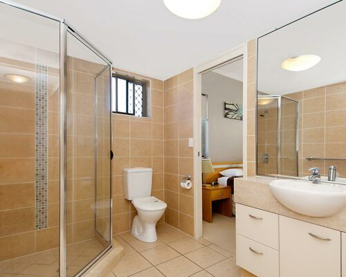 unit-108-1-bedroom-level-1 (2)