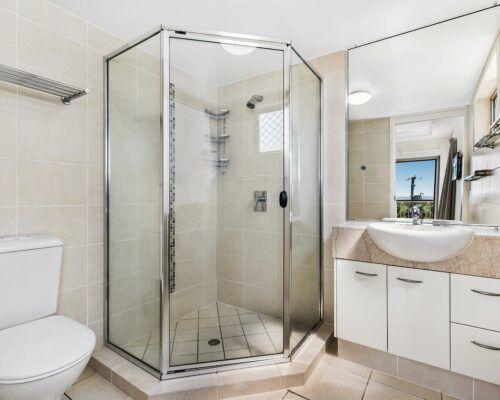 unit-201-2-bedroom-water-view-level-2 (1)