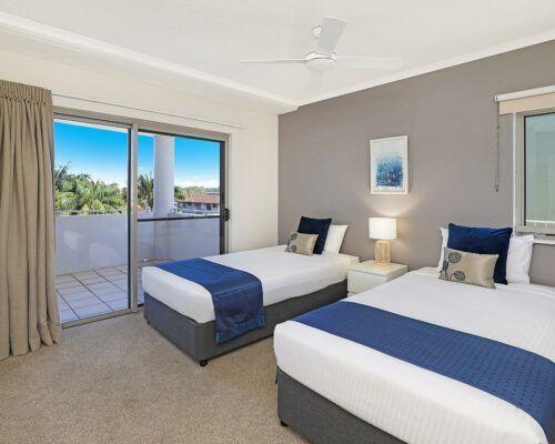 unit-201-rovera-cotton-tree-holiday-apartments (7)