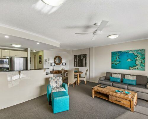 unit-202-1-bedroom-superior-water-view (3)
