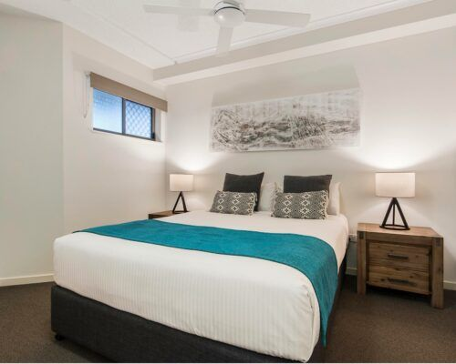 unit-202-1-bedroom-superior-water-view (4)