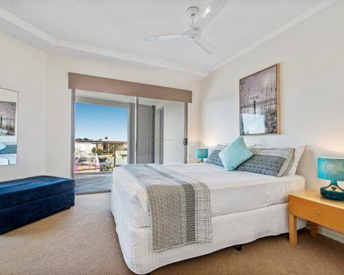 unit-203-1-bedroom-level-2-suite (4)