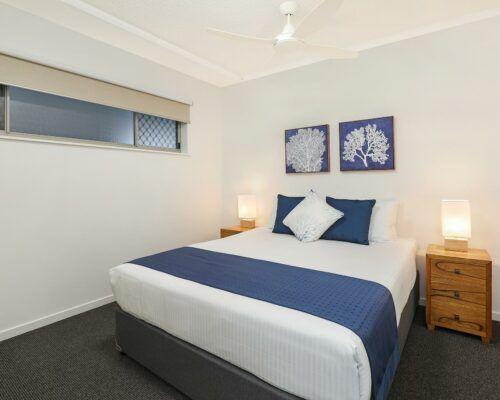 unit-205-rovera-cotton-tree-holiday-apartments (2)