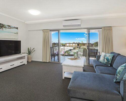 unit-205-rovera-cotton-tree-holiday-apartments (8)