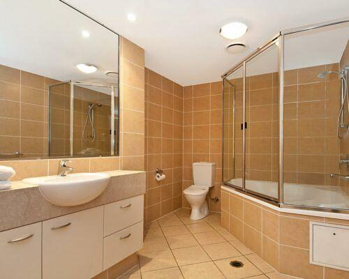 unit-402-2-bedroom-level-3 (1)