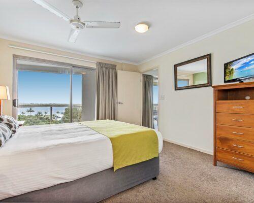 unit-402-2-bedroom-level-3 (4)