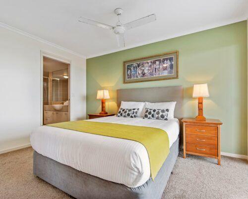 unit-402-2-bedroom-level-3 (5)