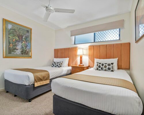 unit-402-2-bedroom-level-3 (6)