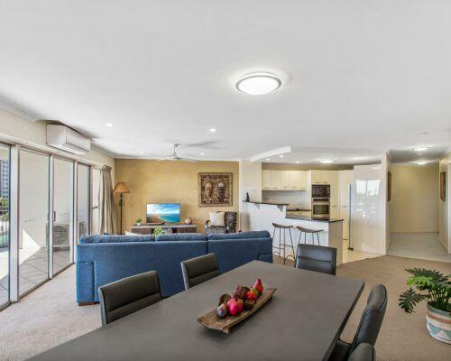 unit-403-2-bedroom-level-4 (1)