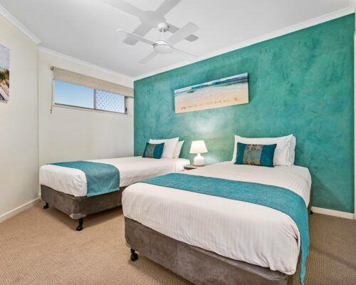 unit-403-2-bedroom-level-4 (8)