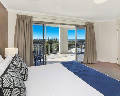 unit-403-rovera-cotton-tree-holiday-apartments (4)
