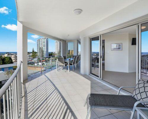 unit-403-rovera-cotton-tree-holiday-apartments (5)