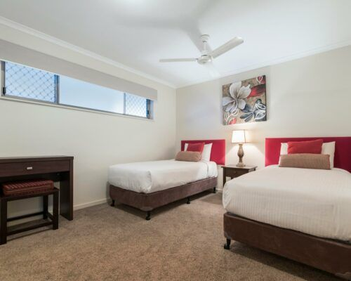 unit-404-2-bedroom-level-4 (3)