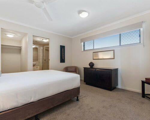 unit-404-2-bedroom-level-4 (4)