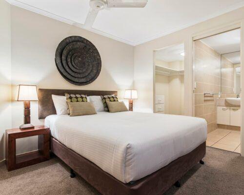 unit-404-2-bedroom-level-4 (5)