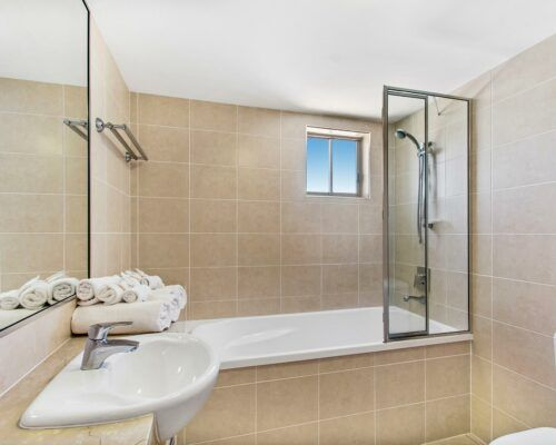 unit-405-3-bedroom-level-4-(5)