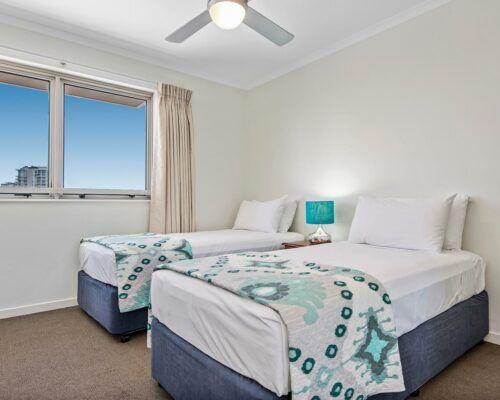 unit-405-3-bedroom-level-4-(7)