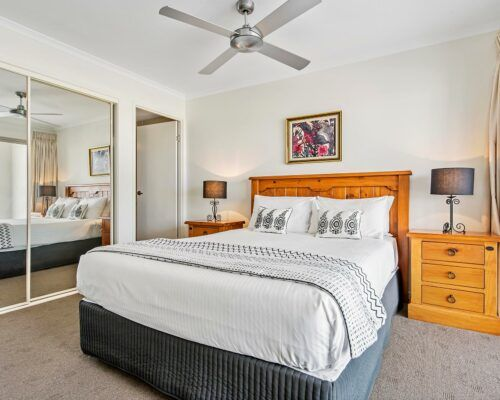 unit-405-3-bedroom-level-4-(9)