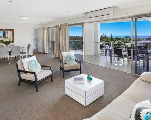 unit-405-rovera-cotton-tree-holiday-apartments (6)