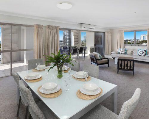 unit-405-rovera-cotton-tree-holiday-apartments (7)