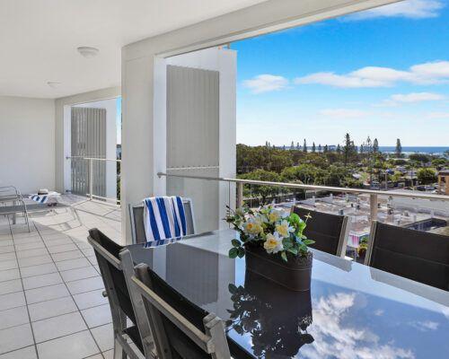 unit-405-rovera-cotton-tree-holiday-apartments (8)