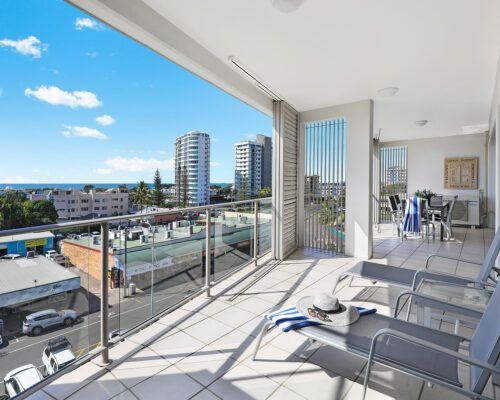 unit-405-rovera-cotton-tree-holiday-apartments (9)